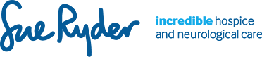 sue_ryder_logo
