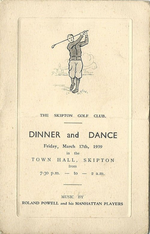 History_dinner_dance_250w