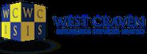 wcis_logo_small