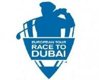 race-to-dubai-logo-small